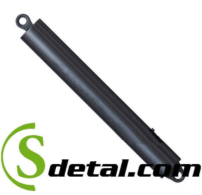 Гидроцилиндр КамАЗ 5-ти штоковый 9509-8603010