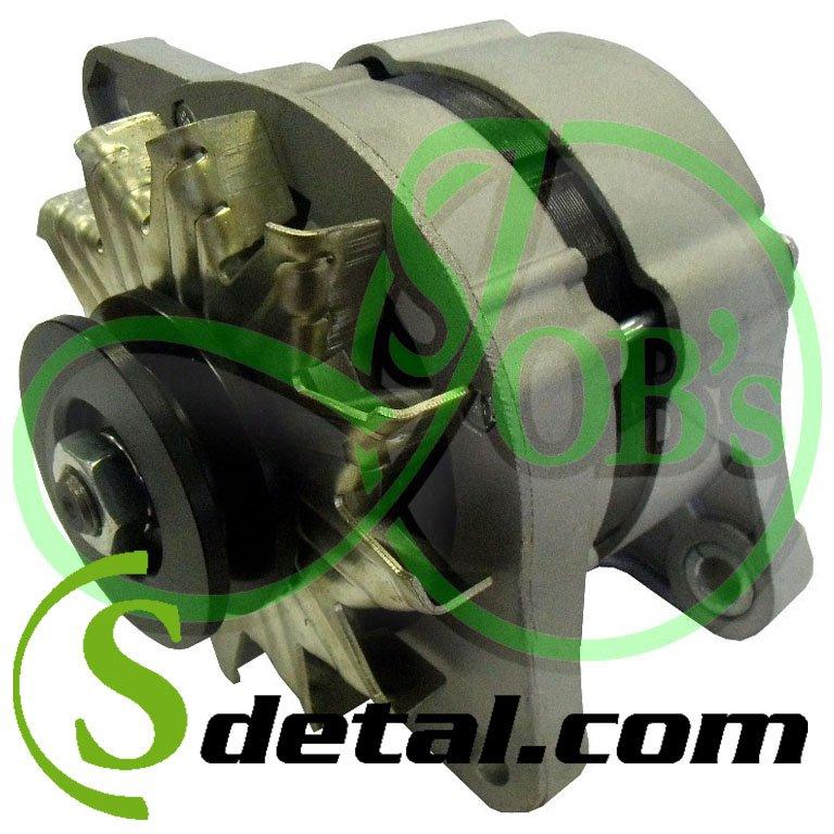 Генератор Alfa Romeo, Fiat, Deutz, Iveco, Unic 143737302