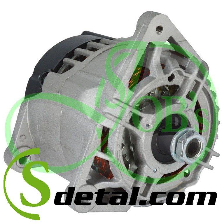 Генератор Land Rover, Perkins, JCB, TEREX 143737317
