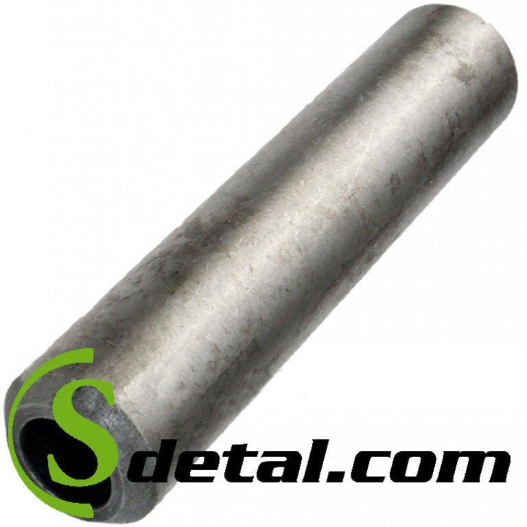 Втулка клапана направляющая ЮМЗ Д-65 50-1007032