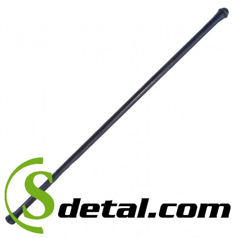 Штанга толкателя клапана ЮМЗ Д-65 Д65-04-013В