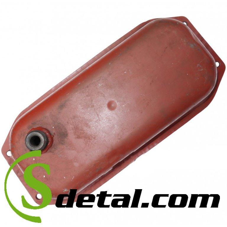 Бак топливный ЮМЗ Д-65 пускового двигателя ПД-10 45-1015120