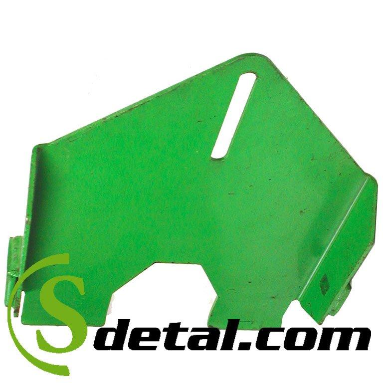 Удлинитель Дон-1500 колосового элеватора РСМ-10.01.54.150Б