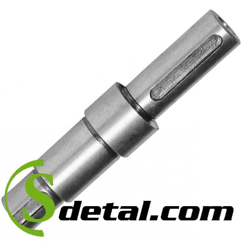Вал Дон-1500Б Вектор редуктора углового ведущий РСМ-10.01.47.603Б