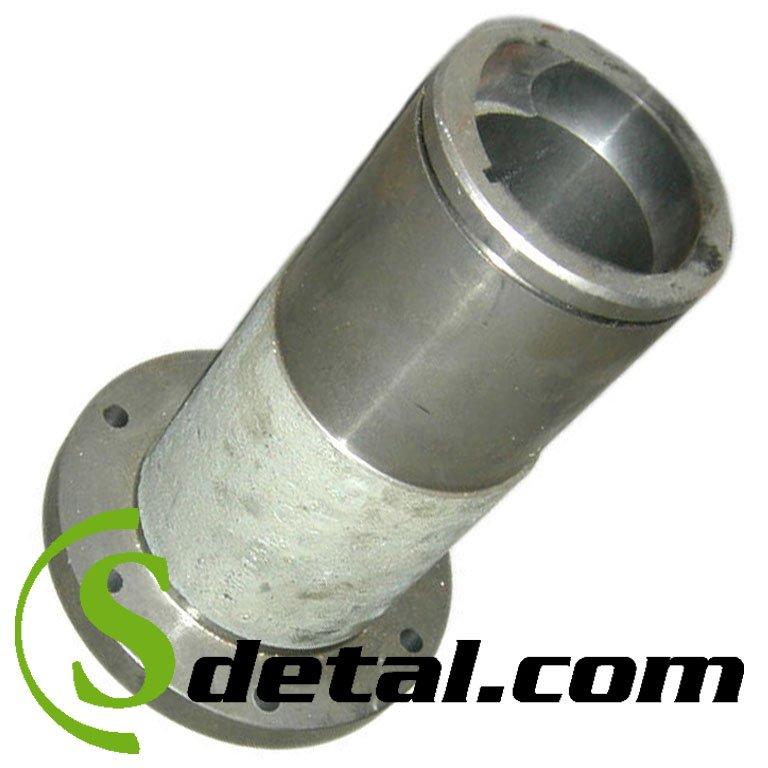 Ступица РСМ-10.01.45.103А выгрузного шнека бункера Дон-1500Б Вектор