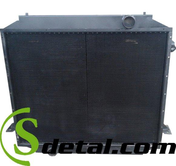 Радиатор водяной Кировец К-700 К-701 701.13.01.000-1