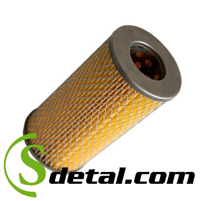 Фильтр очистки масла МЕ-001 Т150-1012040 Дон Т-150 Т-40 ДТ-75