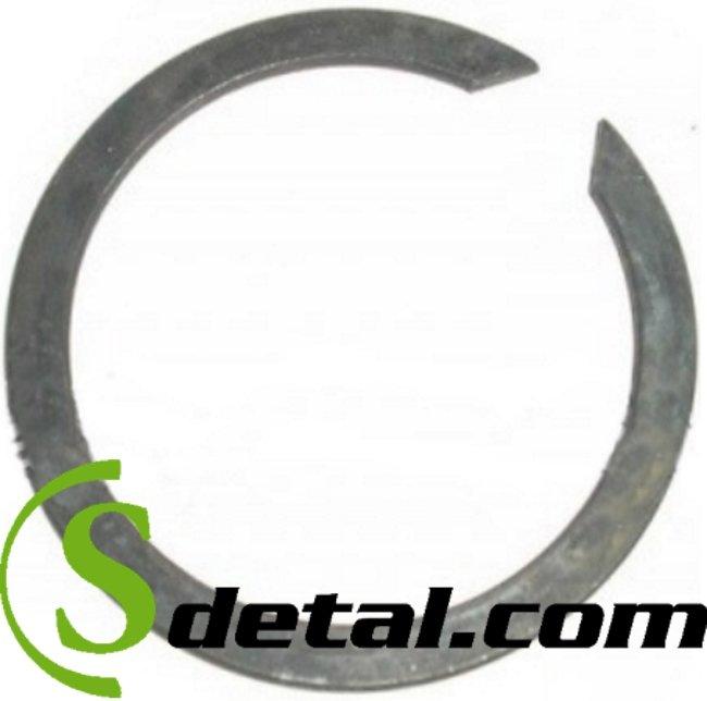 Кольцо пружинное ЮМЗ 40-1701065-А