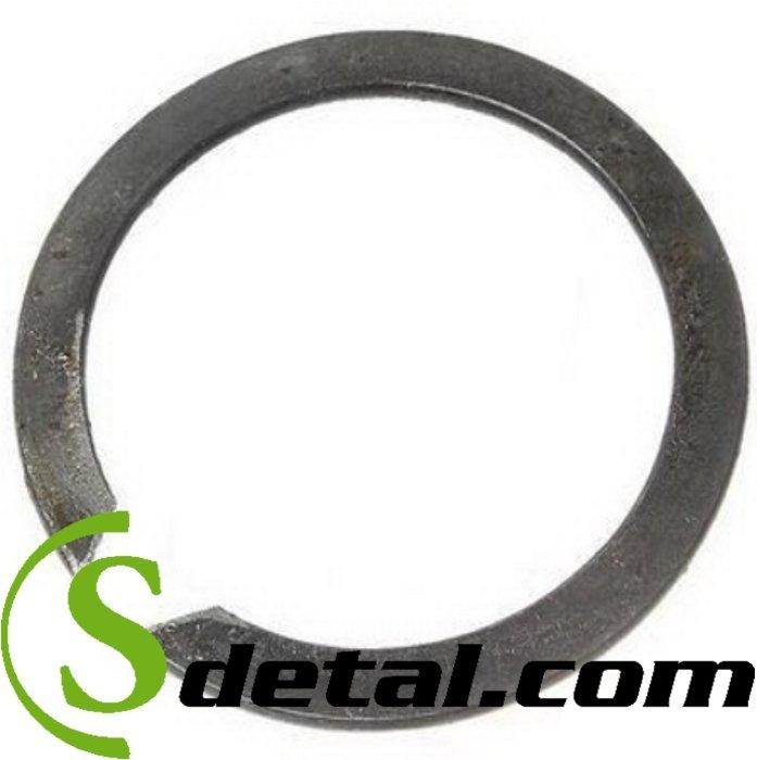Кольцо пружинное ЮМЗ 40-1701421