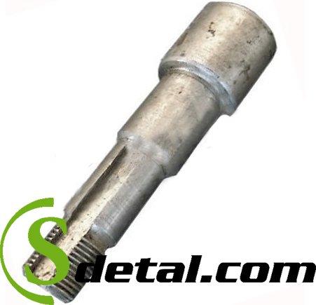 Болт стопорный КПП винт установочный ЮМЗ-6 Д-65   Номер по каталогу: 36-1701085