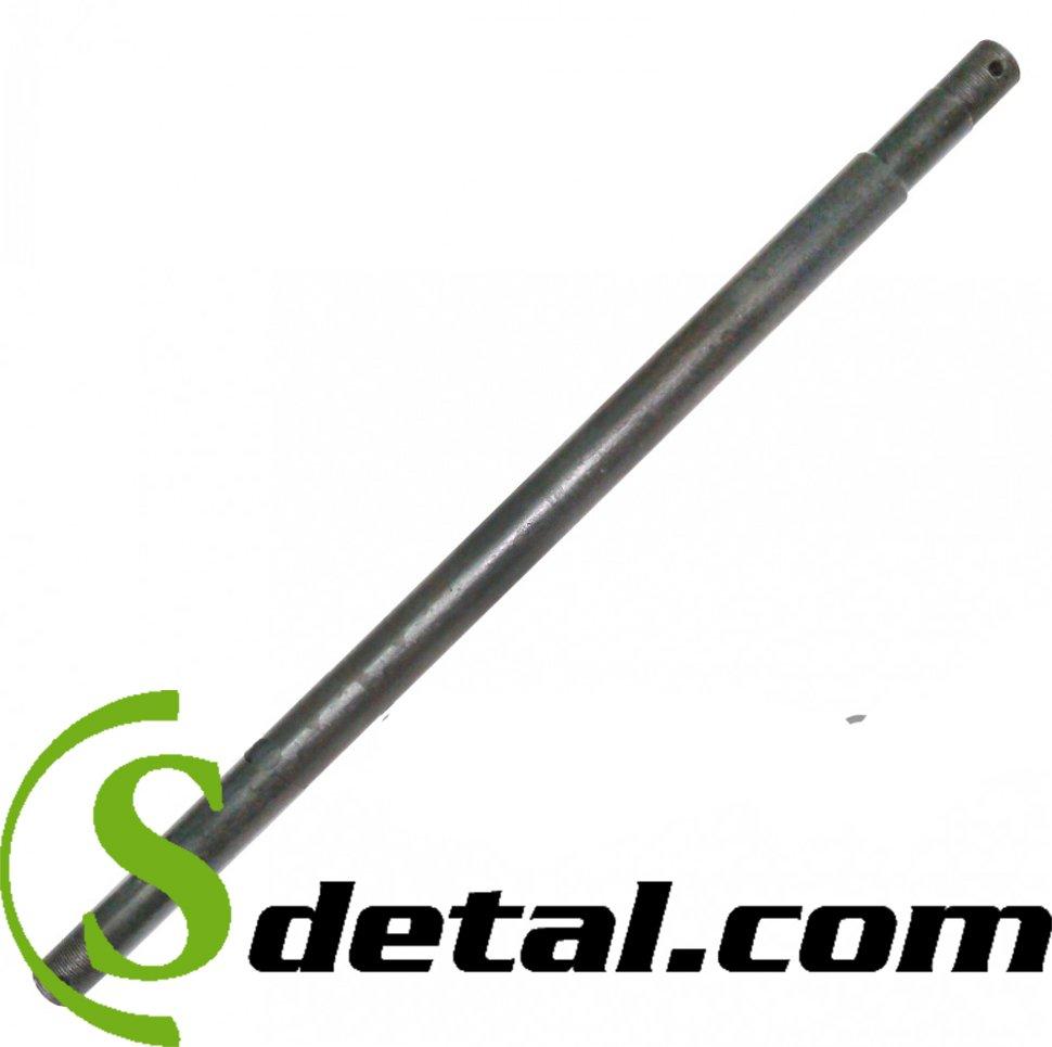 Ось продольной тяги ЮМЗ-6 Д-65 45-4605097-А