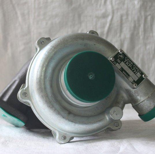 Турбокомпрессор 7Н6, ТКР-700, ТКР 7Н-700 Д-260 МТЗ