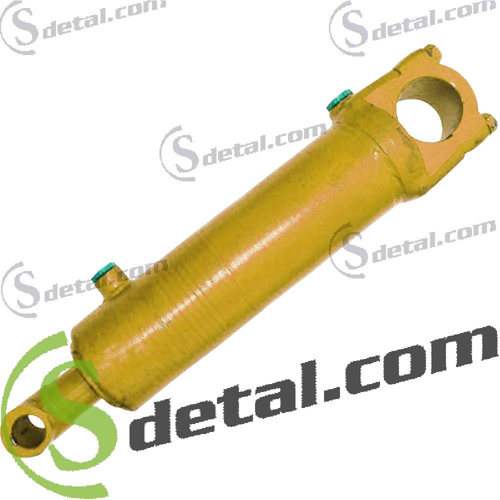 Гидроцилиндр Ц110х250-3 (ЦГ-110.40х250.01) старого образца
