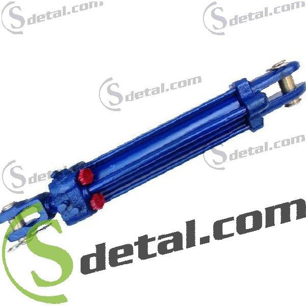 Гидроцилиндр ГЦ ЦС 55×200