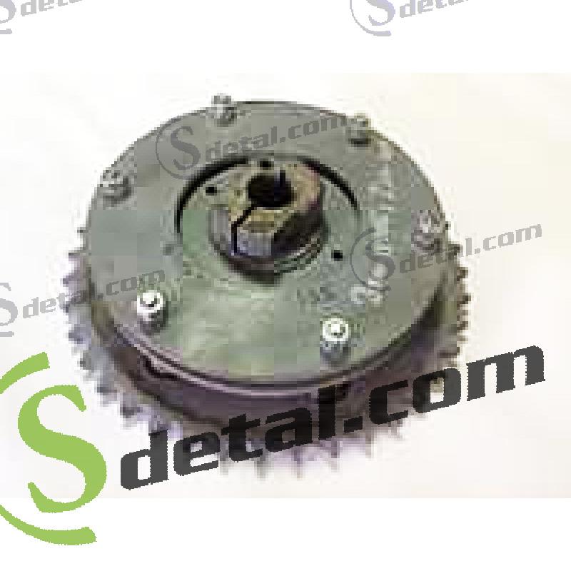 Устройство ДОН 3518050-12040 предохранительное шнека жатки