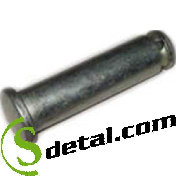 Палец раскоса навески МТЗ-1221 1220-4605084-01